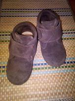 Продам туфлі/ботіночки