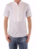 Рубашка мужская,Италия(Absolut joy р. L(48) 700 рублей