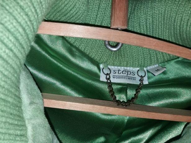 Продам куртку Прилуки - изображение 4