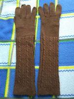 Рукавички / рукавиці / перчатки / рукавицы