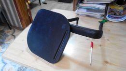 приставка на стул навесная