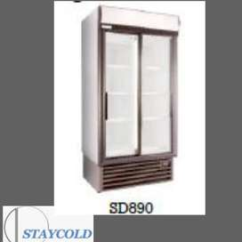 STAYCOLD SD890 BEVERAGE COOLER