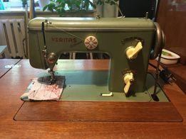 Продам швейную машину Veritas