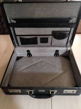 Leather Briefcases for sale