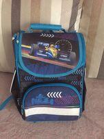 Продам ранец для 1-2кл. Тесты ЗНО 2017