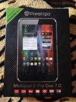 Prestigio Multipad Pro 2 Duo 7.0