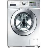 Image of Brand new Samsung Washer dryer