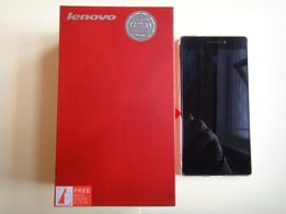Lenovo VIBE X2-EU