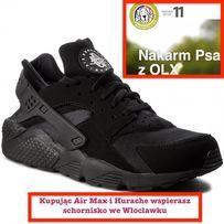 NIKE HUARACHE 37 38 39,40,42,43,44,45 *OUTLET*adidas air max jordan