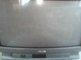 Кинескоп к филипсу 28ML 8916