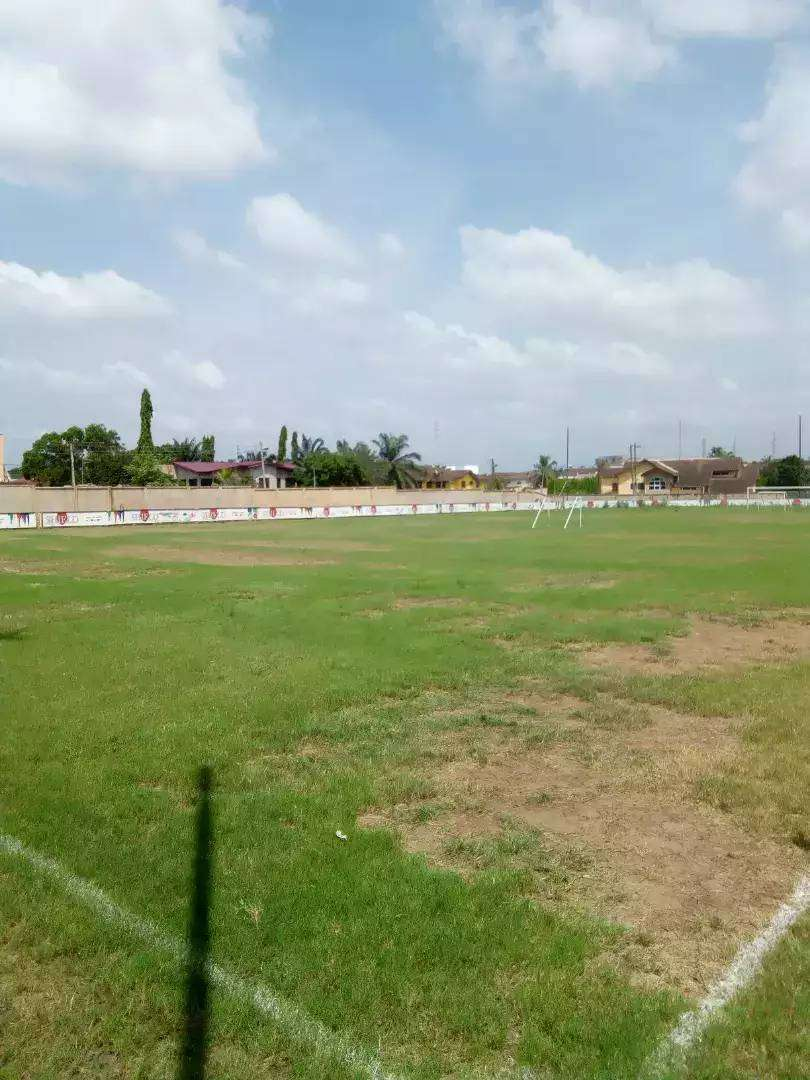 Land for sale in East Legon 0