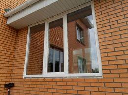 Энергосберегающее окна ,Продам окно Rehau