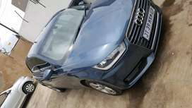 AUDI A1 FOR SALE AT VERY GOOD PRICE MANUAL