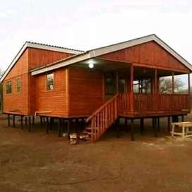 Wendy huts for sale