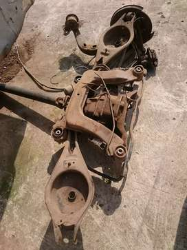 Bmw E36 parts for sale