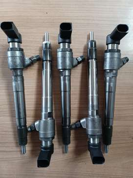 Ford ranger 3.2 and 2.2 diesel injectors for sale
