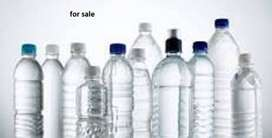Plastic injection business for sale