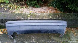 BMW E36 zderzak tył