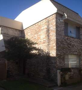 TOWNHOUSE IN DALLAS, TEXAS, (UNITED STATES)