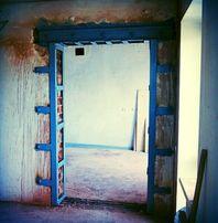 Алмазная резка бетона. Демонтаж-ные работы плитки, перегородок, стен