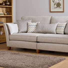 Carpet & Upholstery Cleaning In Durban R150 (Mattress, Rug, Couch)