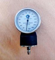 Манометр Little Doctor LD-S013 для измерения давления ртутного столба