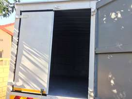 Transport and Furniture removals