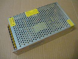Блок питания 24В 10А станок ЧПУ CNC фрезер лазер 3д принтер nema23