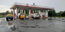 Продажа готового бизнеса - действующие газовые заправки АГНКС.