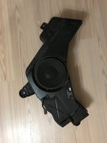 subwoofer сабвуфер EJ7T-18C804-AA Lincoln MKC 15-17