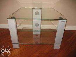 """Szklany stolik pod RTV 28-29"""""""