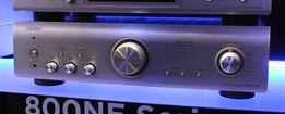 Усилитель Denon PMA-800NE=420евро(PMA520/PMA1600/PMA2500/DCD800)