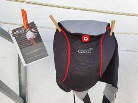 Caboo dx Baby Sling