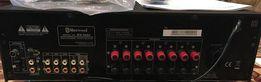 Продам ресивер Sherwood RX-5502