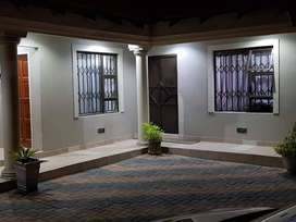 Room available for rental in Kagiso 2 Central