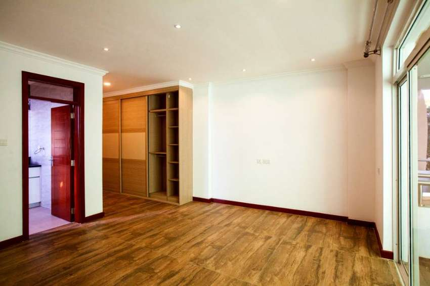 apartment to let in Westlands 0