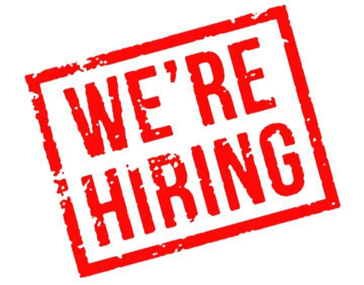 Office Manager needed 0