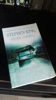 Stephen King Dolores Clairborne