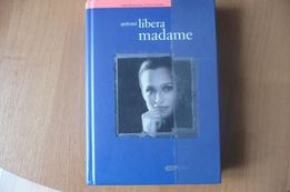 Antoni Libera -Madame