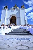 Відеозйомка весілля Рівне 4к Ultra HD, Весільний фотограф 45МП