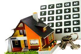 Оценка недвижимости, земли для сделки у нотариуса. Цена от 510 грн.