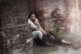 Свадебный фотограф.Семейная , индивидуальная фото сессия