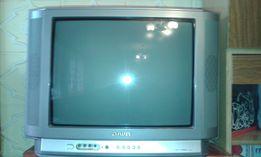 """Телевизор AIWA 21"""""""