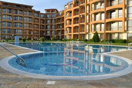 Квартира с мебелью в Болгарии 45 000 евро !!!