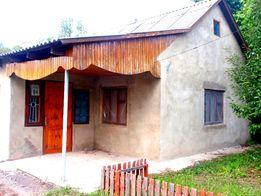 Продаж будинку 120м2 з ремонтом смт.Попільня