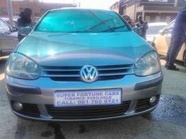 Vw Golf 5 2.0 Manual