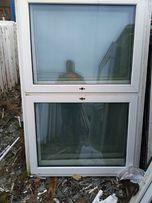 Okno Jordan 184x120