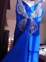 Продам Вечернее, выпускное, нарядное, длинное платье