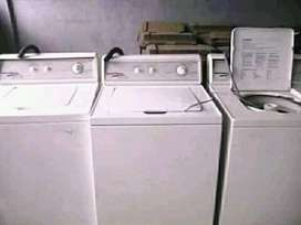 We Repairs Washing Machines Fridges Freezer Regasing