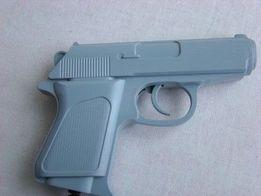 Wysokiej jakości pistolet 9-PIN DO PEGASUS